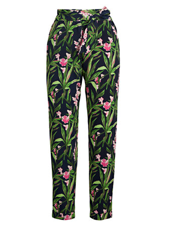 NY&Co Women's Zoey Jogger Pants