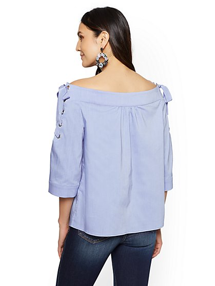 new tops tank tops and blouses ny c