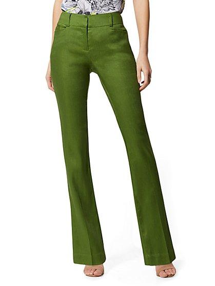 Womens Pants Dress Pants For Women Nyc
