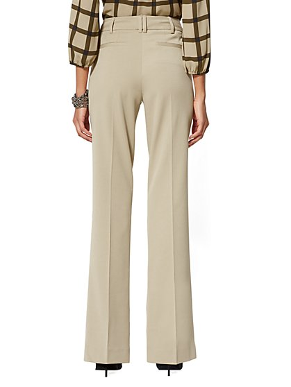 Women S Business Apparel Suit For Work Ny C