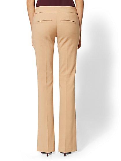women s pants dress pants for women ny c
