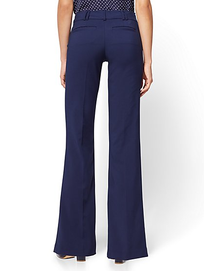 Womens Pants Dress Pants For Women Nyc