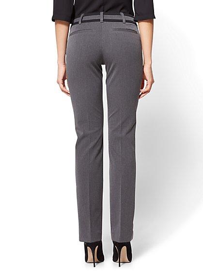 Tall Womens Pants Dress Pants More Nyc