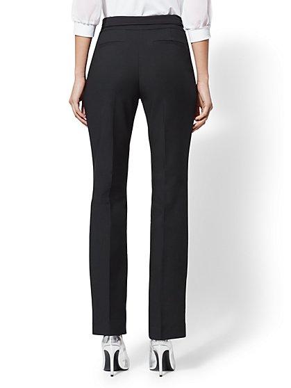 Petite Pants Dress Pants Yoga Pants Nyc