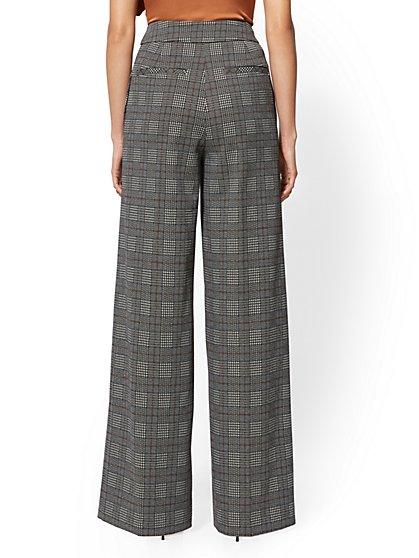 Palazzo Pants For Women Wide Leg Pants New York Company