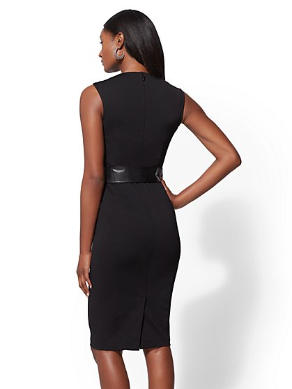 Tall Womens Clothes Shop Stylish Tall Clothing Styles Nyc