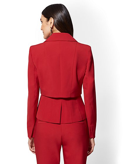 Tall Women S Clothes Shop Stylish Tall Clothing Styles Ny C