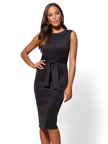 Little Black Dress Black Dresses For Women Nyc