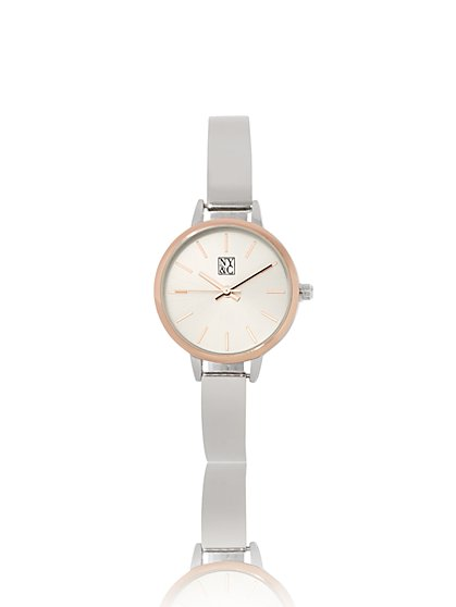 Watches For Women Ny Amp C