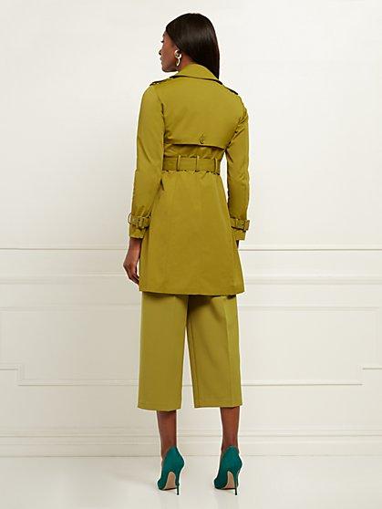 775a7b0ef Jackets & Coats for Women | NY&C