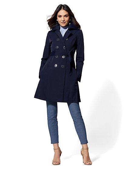 1da0b1023372 Jackets   Coats for Women