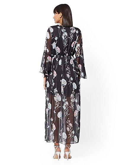 473e942b64 Clearance Women's Clothing   NY&C
