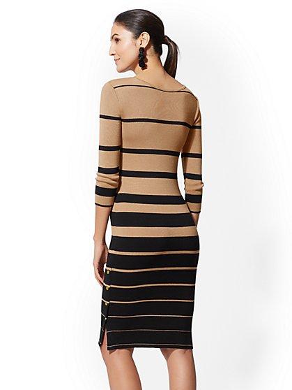 Women S Dresses On Sale Maxi Dresses On Sale Ny C