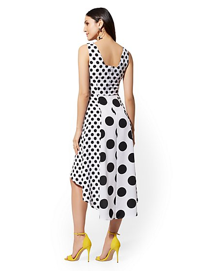 8dec13977 Women's Dresses on Sale   Maxi Dresses on Sale   NY&C