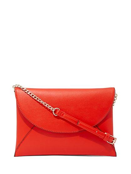 4276b16851f77f Handbags for Women