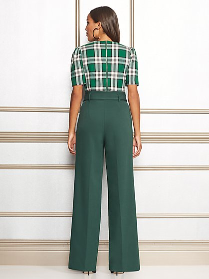Palazzo Pants For Women Wide Leg Pants New York Company
