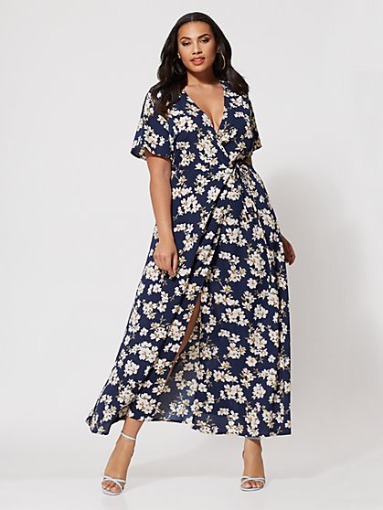 Affordable Plus Size Dresses For Women Fashion To Figure