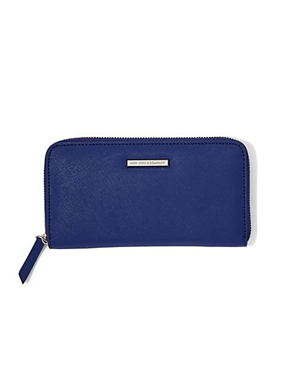 bc3fba4aca2f Wallets for Women - Clutches   Wristlets