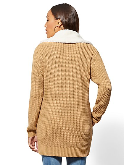 1a82036d1 Sweaters for Women