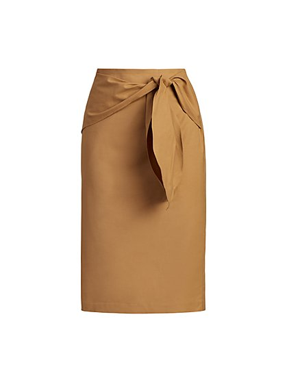 Gladys Skirt - Eva Mendes Collection - New York & Company