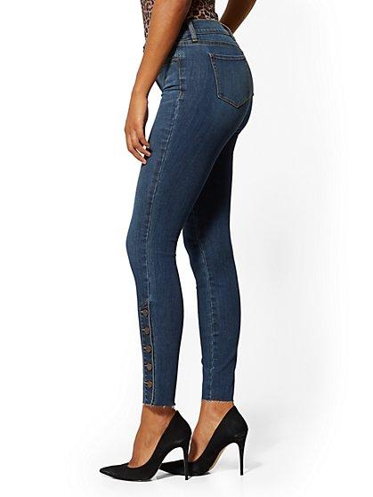 Jeans for Women   Shop Women's Jeans   NY&C