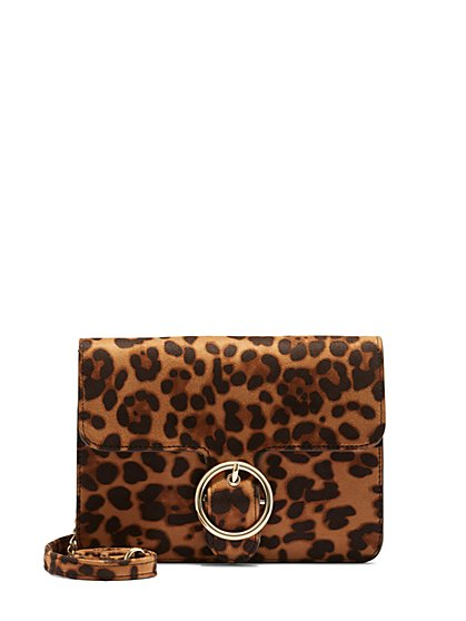 2ed0da7cba2e Handbags for Women | NY&C