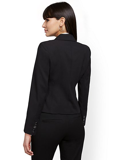 d9e7a1c0185b2 Women's Business Apparel & Suit for Work | NY&C