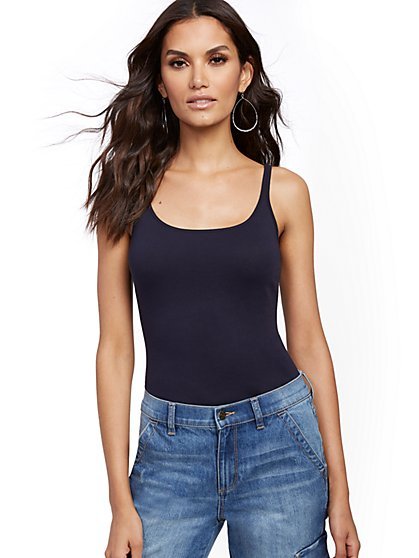Perfect Tank Top - New York & Company