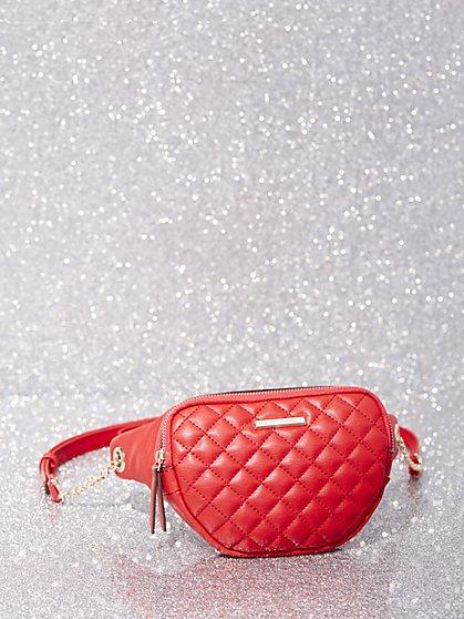 Handbags For Women Ny C