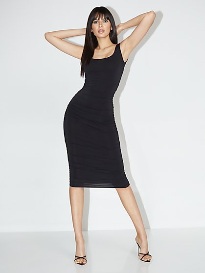 Reversible Dress - NY&C Style System - New York & Company