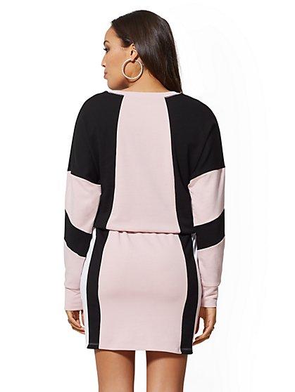 Dresses For Women New York Company