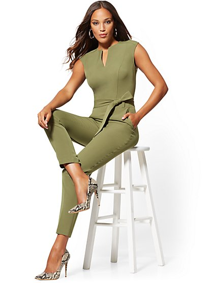 fac7c2f01 Rompers | Jumpsuits for Women | NY&C