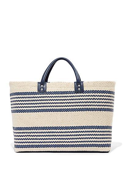 e8faf7f77ea Handbags for Women | NY&C