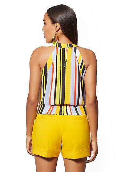 98390d2492312e Women's Blouses - Work Blouses & More | New York & Company