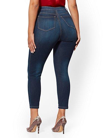 0c09e63703 Jeans for Women   Shop Women's Jeans   NY&C