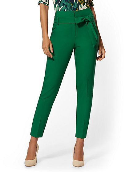 Tall Madie Pant - 7th Avenue - New York & Company