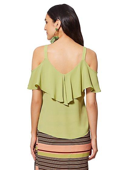 ba1b005902 Tall Women's Clothing | Shop Tall Fashion | New York & Company