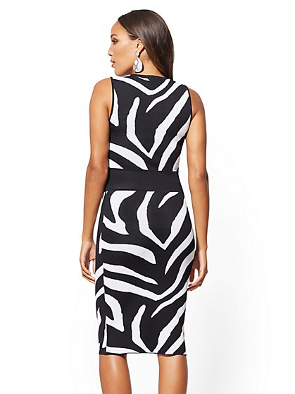 4c0ab63420 Tall Women's Clothing   Shop Tall Fashion   New York & Company