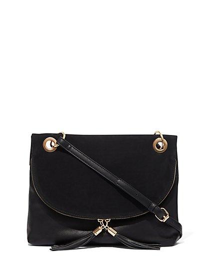 a87bc358f5 Handbags for Women
