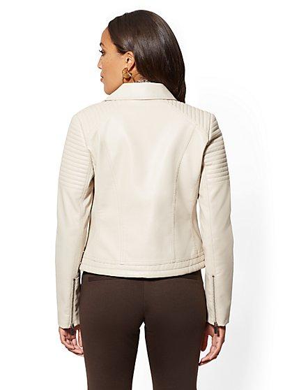 ca05a346d Jackets & Coats for Women | NY&C