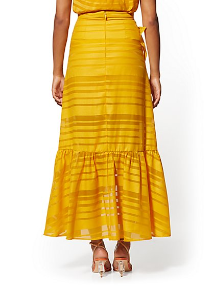 9133479d328 Skirts for Women | New York & Company