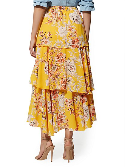 275feed2d Skirts for Women | New York & Company