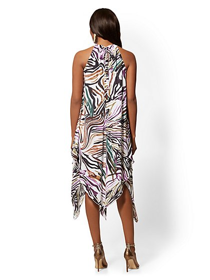 Dept Maxi Jurk.Dresses For Women New York Company