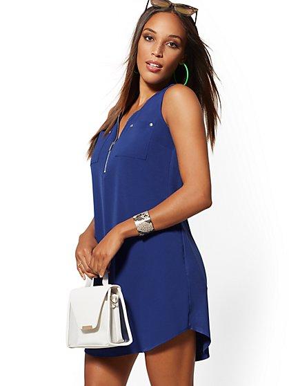 31f8a6203fa0 Dresses for Women | New York & Company