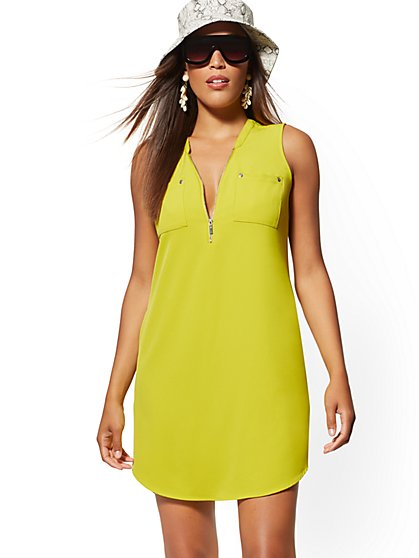 4f4208547acf Dresses for Women | New York & Company
